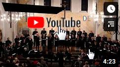Youtubekanal von  Semiseria